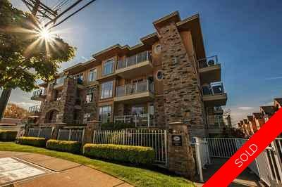 White Rock Condo for sale:  2 bedroom 1,341 sq.ft.